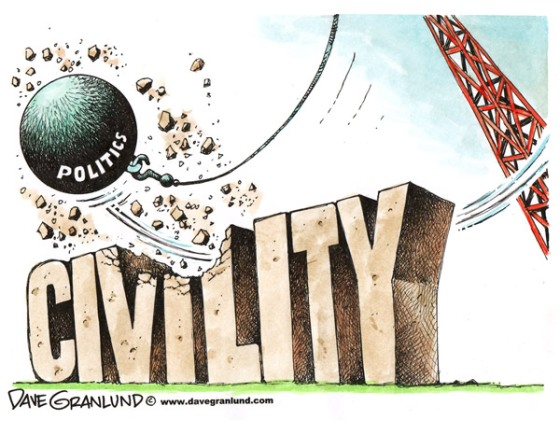 color-civility-politics-w.jpg