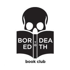 boring-book.jpg