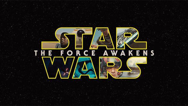 starwars-despertar-fuerza.jpg