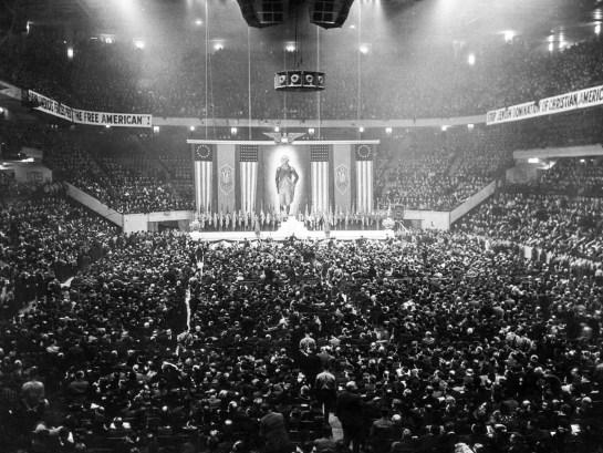 madison_square_nazi_rally_1939_