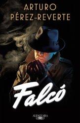 falco4