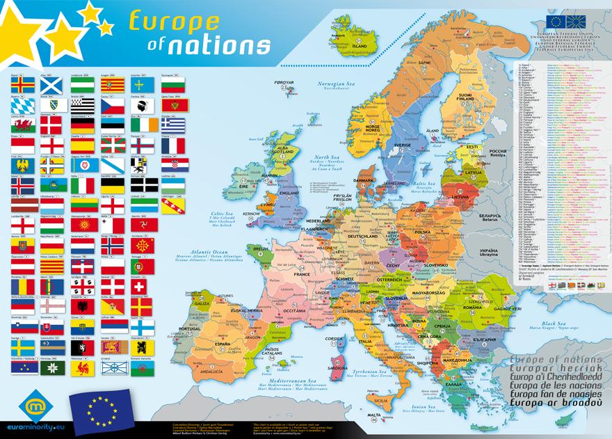 Europa-de-las-naciones