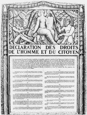 declaration.jpg
