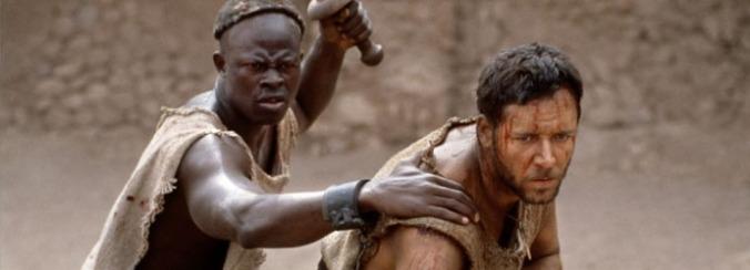 gladiator-Juba