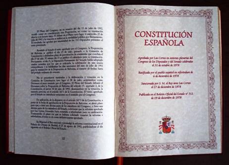 La-Constitución-española-de-1978.jpg