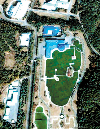 Ryongsong-Residence.jpg