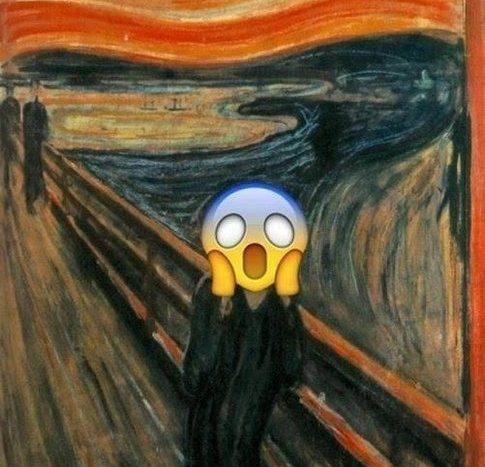 El-Grito-Emoji.jpeg