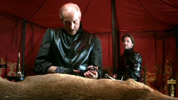 Tywin-and-Jaime-house-lannister-31177167-624-352.png